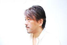 村田 智明/ Chiaki Murata/ ムラタ チアキ