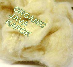 Japán 100% pamut töltet - PURE ORGANIC KAPOK 500gr FILLING ZAFUS,SAFE for KIDS SOFT TOYS,PILLOWS,CUSHIONS in Dolls & Bears, Bears, Bear Making Supplies | eBay