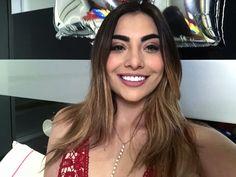 Mafe Mendez  (@Lamafemendez) | Twitter Teen, Bella, Squad, Pretty, Beauty, Twitter, Photos, Ideas, Famous Youtubers