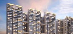 http://www.firstpuneproperties.com/    New Property Projects In Pune - Recommended Site   New Projects In Pune,Residential Projects In Pune,New Residential Projects In Pune,Residential Property In Pune,Redevelopment Projects In Pune.