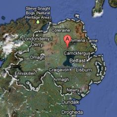 Northern Ireland: Marriage Equality Bill Effectively Blocked By Democratic Unionist Party Action
