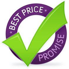 Cheap Web Hosting Providers