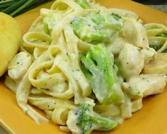 Eight Weeks of Healthy Dinner Recipes (originally seen by @Marilynlqw919 )