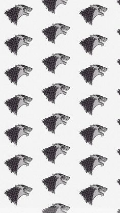 Not today games of thrones wallpaper 15 Ideas Game Of Thrones Poster, Game Of Thrones Arya, Game Of Thrones Funny, Game Of Thrones Houses, Winter Is Coming Wallpaper, Birthday Games For Kids, Game Of Thones, Abc Games, House Stark