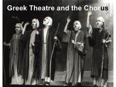 greek-theatre-and-the-chorus-1-728.jpg?cb=1221035164