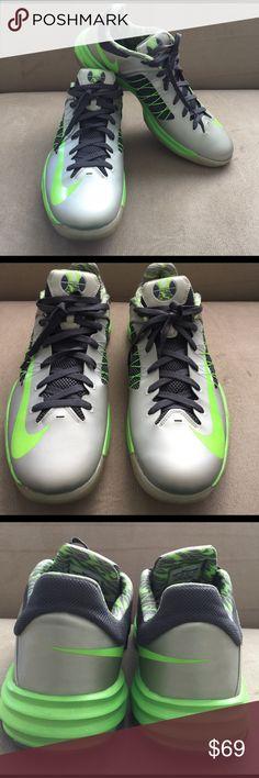 Nike Lunarlon man's shoes. Size 15 US. Brand New never used no 📦 Nike shoes. Nike Shoes Athletic Shoes