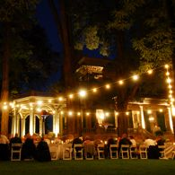 Montgomery Place, Annandale-on-Hudson, NY.  One of the many historic Hudson River mansions available for weddings.  Whether it is just going to be a romantic ceremony, or a complete wedding celebration, these locations are sure to take your breath away.  Rev. Jude Smith/Hudson Valley  Weddings.  Destination weddings a specialty - your place or mine!
