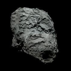 Breathtaking detail from the solar system's best-studied comet. 12/18/2015 06:30 UTC -  The Planetary Society - Breathtaking detail from the solar system's best-studied comet. Worth the wait: First public release of Rosetta science camera images of comet 67P  https://www.facebook.com/planetarysociety/posts/10153684759259845 http://www.planetary.org/blogs/emily-lakdawalla/2015/12161908-worth-the-wait-first-public.html?referrer=https://www.facebook.com/
