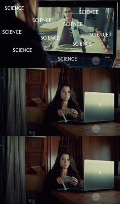 Orphan Black Recap Governed as It Were by Chance | The Mary Sue. This made me laugh right out loud.