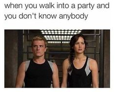 The Hunger Games Funny Party Meme - thanks so much for over 1600 re pins! I believe that makes this my most popular pin!