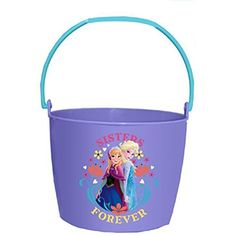 Midwest Quality Gloves FZ8K Frozen Kids Gardening Bucket RMG4H4E54 E4R46T32539721 -- You can get more details by clicking on the image.(This is an Amazon affiliate link and I receive a commission for the sales)