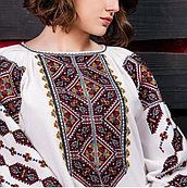 b3d5b72f16752e 14 Best Embroidered clothing-3 images | Embroidered clothes, Womens ...
