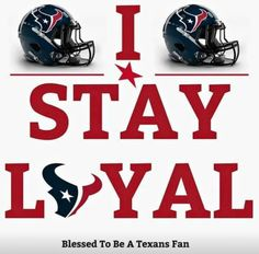 Still proud of my Texans!! We still good!! One game at a time!! ❤️🏈🤘🏻#lovemytexans #winorlose