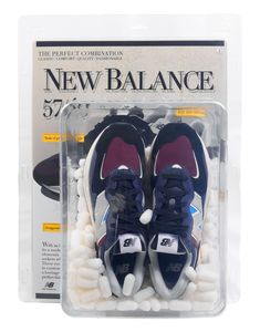 New Balance M5740TB $999。(DAHOOD HUB) Landline Phone, New Balance, Footwear, Shoe, Shoes, Zapatos
