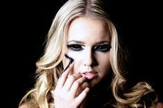 Beauty is only skin-deep by Erwin Verweij on 500px