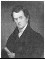 Departing today from the calendar, we would like to present this excerpt from Volume III of The Presbyterian Magazine, September 1853, pp. 413-415. This recounting of the venerable Dr. Alexander's …