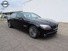 Do you like this car? Call Us Immediately @ Bmw 7 Series, 7 And 7, Columbia, Finance, Cleaning, Lights, Car, Stuff To Buy, Automobile