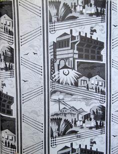 Как и обещала, показываю вам замечательные образцы агиттекстиля 20х-30х. Все, конечно, видели много раз подобные рисунки, в том числе и в моем сообществе, но эти ткани произвели на меня особенное впечатление. Поражает, как можно было сделать орнамент из совсем не эстетичных, на мой взгляд,… Textile Patterns, Floral Patterns, Soviet Art, Architecture Tattoo, African Textiles, Funny Tattoos, Japanese Patterns, Celebration Quotes, Russian Art