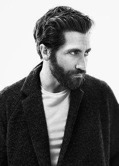 Jake Gyllenhaal Daily