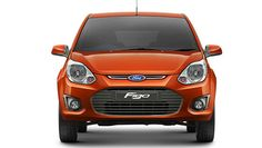 Advantages of Paying off Car Loan early http://carloansinindia.wordpress.com/2014/07/09/advantages-of-paying-off-car-loan-early/