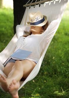 Relax and breath. Summer Days, Summer Fun, Summer Time, Summer Breeze, Summer Special, Pink Summer, Summer Colors, Summer Beach, A Perfect Day