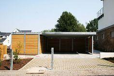 Garage modello plus dimensioni cm 700 x 900 soffitto e for Dimensioni del garage di 2 e mezzo
