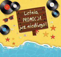 Winyle. Jazz rock pop płyty winylowe, płyty gramofonowe,vinyl blues reggae