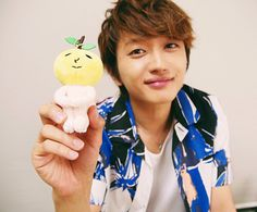 Listen to every Nissy track @ Iomoio Blog, Queens, Track, Japanese, Asian, Artists, Apple, Beautiful, Apple Fruit