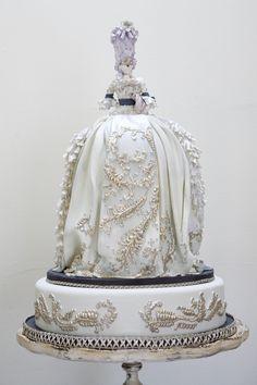 Cakes: Cake Opera - www.cakeopera.com