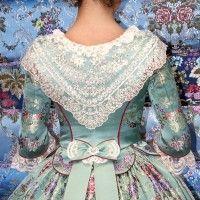 Galería de Fotos ★ Pinazo y Burlay ® Regional, Crochet Necklace, Blouse, Clothing, Women, Fashion, Fails, Vintage Posters, Photo Galleries