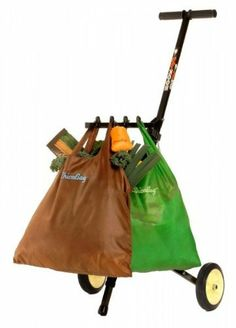 Hook and Go Personal Grocery Shopping Cart Hook and Go, http://www.amazon.com/dp/B003AL5Y5M/ref=cm_sw_r_pi_dp_KIROpb0VH93VA