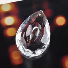 Suncatcher Crystal Pendants Crystal Ball, Crystal Pendant, Clear Crystal, Quartz Crystal, Glass Chandelier, Chandelier Crystals, Drop, E Bay, Healing Stones