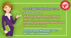 Commodity Market, Technical Analysis, Software, Buy And Sell, Training, Marketing, Tips, Stuff To Buy, Coaching