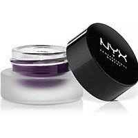 NYX Professional Makeup - Gel Eyeliner