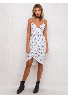 New Arrivals - Latest Women's Fashion - Princess Polly