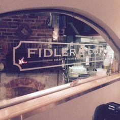 Save the Date: Fidler & Co. and Rettland Farm Present Winter Farm Dinner (Feb. 4)