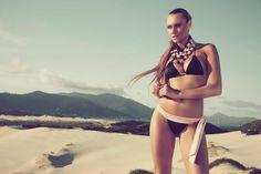 Rarha Sun Brasil - Spring/Summer 2013