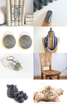 September finds 221 by renee and gerardo on Etsy--Pinned with TreasuryPin.com