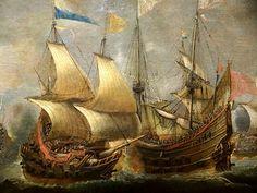 Madrid - Museo Naval   Flickr - Photo Sharing!