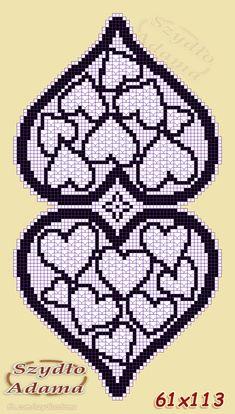Crochet Tablecloth Pattern, Crochet Placemats, Crochet Bikini Pattern, Crochet Bedspread, Crochet Curtains, Crochet Table Runner, Crochet Doilies, Filet Crochet Charts, Crochet Diagram