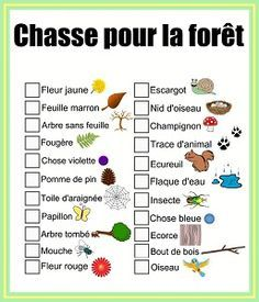 Earn Money Taking Pictures - Photography Jobs Online Fall Inspiration, Nature Scavenger Hunts, Photography Jobs, Photography Women, Nature Photography, Outdoor Learning, French Lessons, Teaching French, Learn French