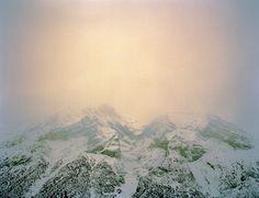 Fantastic Contemporary Photography by Daniel Gebhart de Koekkoek