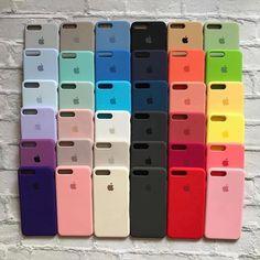 Apple iPhone 5C Custodia Flip Cover S-View Colore Fucsia