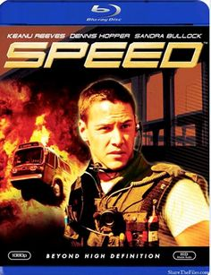 speed 1994 - Google Search