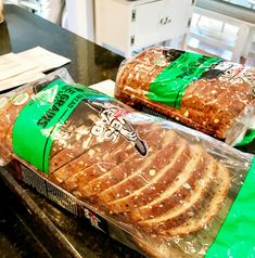 How to Freeze Sliced Bread- One Simple Trick That Will Change Your Life - Eat Smart, Move More, Weigh Less Freezing Bread, How To Freeze Bread, Stale Bread, Eat Smart, Slice Of Bread, Kitchen Hacks, Cooking Tips, Meal Planning, Frozen