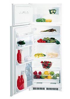 frigoriferi prezzi on Alternion