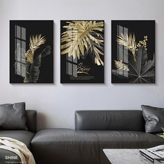 Wall Art – Page 2 – Wall Art Accents Bedroom Decor Pictures, Wall Art Pictures, Living Room Pictures, Canvas Art Prints, Wall Prints, Canvas Wall Art, Canvas Poster, Painting Canvas, Poster Wall