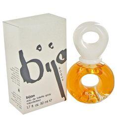 BIJAN by Bijan Eau De Toilette Spray 1.7 oz