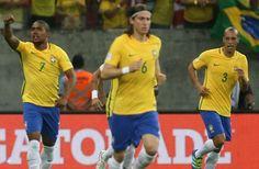 Timnas Brasil Tampil Oke di Bawah Tite, Ini Rahasianya -  https://www.football5star.com/berita/timnas-brasil-tampil-oke-di-bawah-tite-ini-rahasianya/