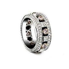 anniversary-ring14.jpg 350×350 pixels